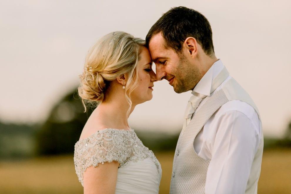 Eggington House - Bedfordshire Wedding Photography_0108