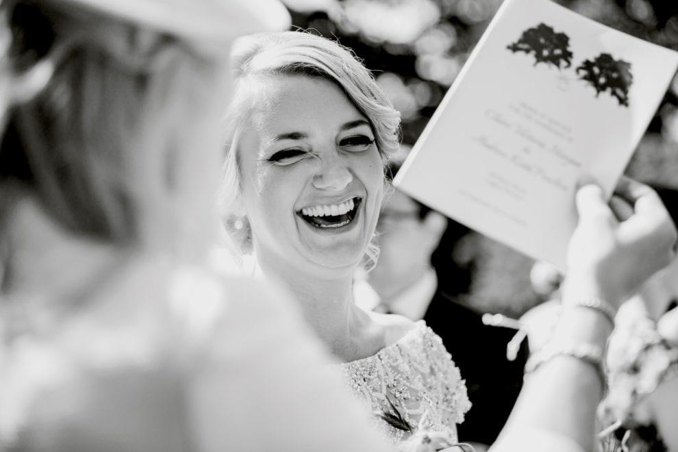 Eggington House - Bedfordshire Wedding Photography_0051
