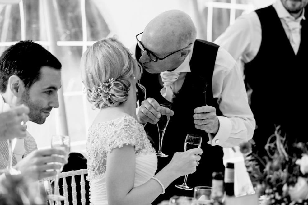 Eggington House - Bedfordshire Wedding Photography_0098