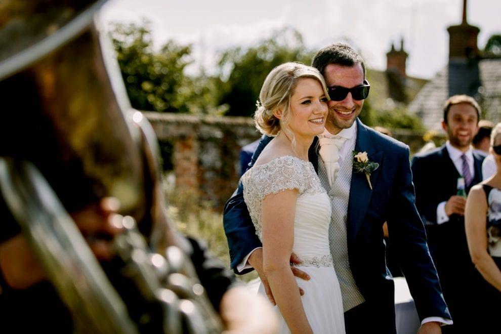 Eggington House - Bedfordshire Wedding Photography_0084