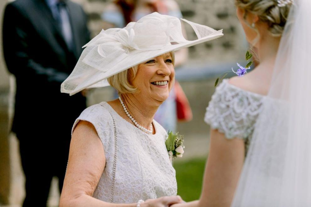 Eggington House - Bedfordshire Wedding Photography_0050