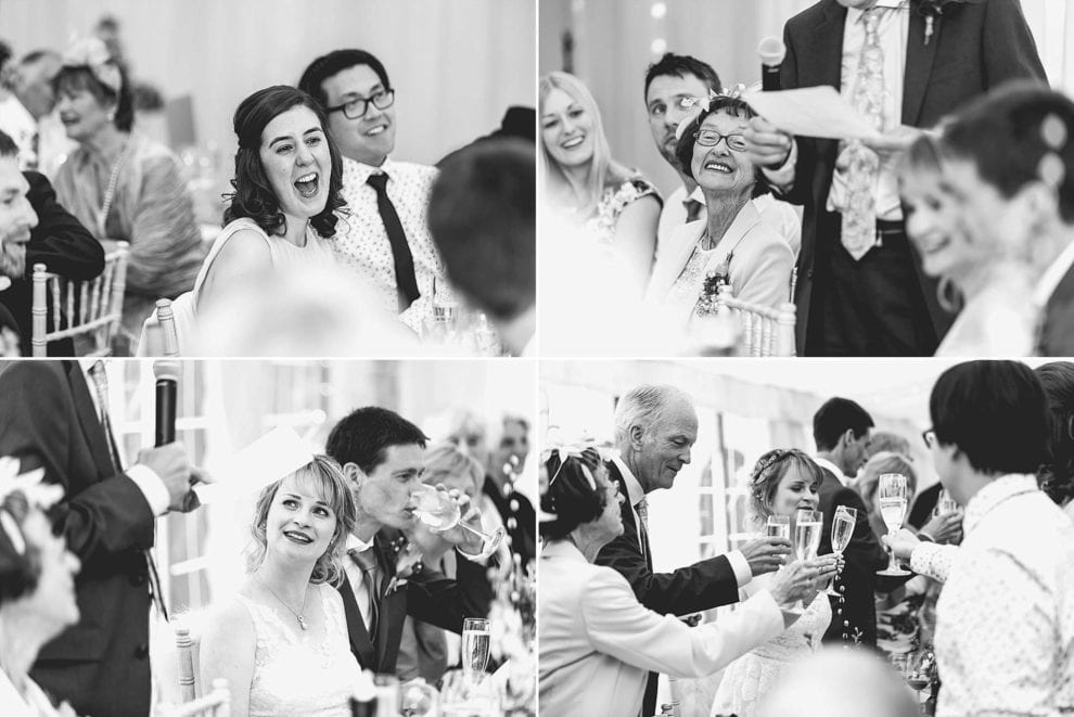 Shuttleworth Museum Wedding Photography-86