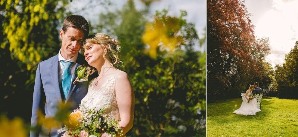 Shuttleworth Museum Wedding Photography-65