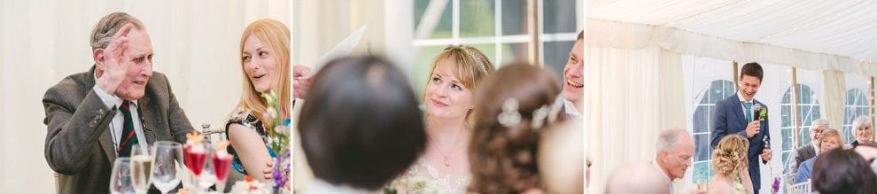 Shuttleworth Museum Wedding Photography-82