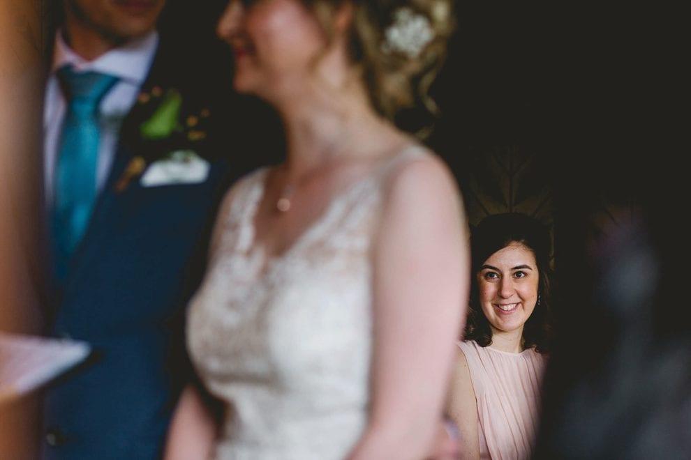 Shuttleworth Museum Wedding Photography-38