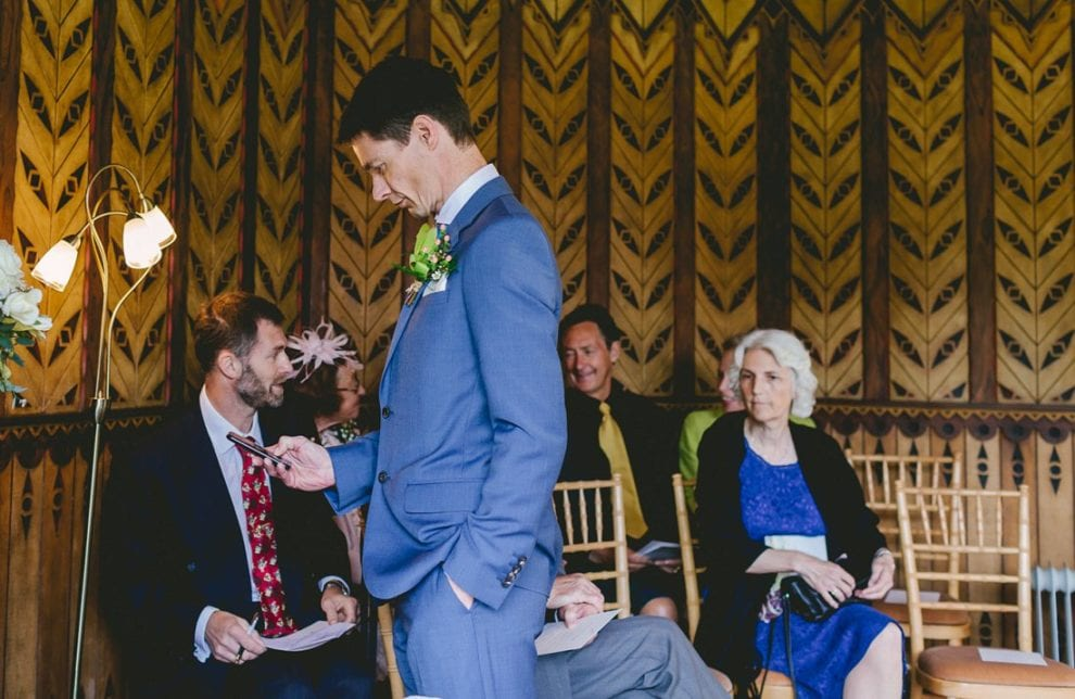 Shuttleworth Museum Wedding Photography-30.jpg1