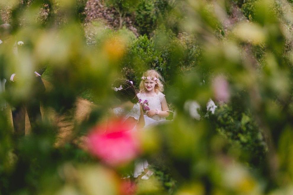 Shuttleworth Museum Wedding Photography-32