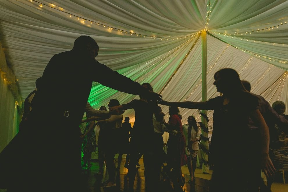 Shuttleworth Museum Wedding Photography-104