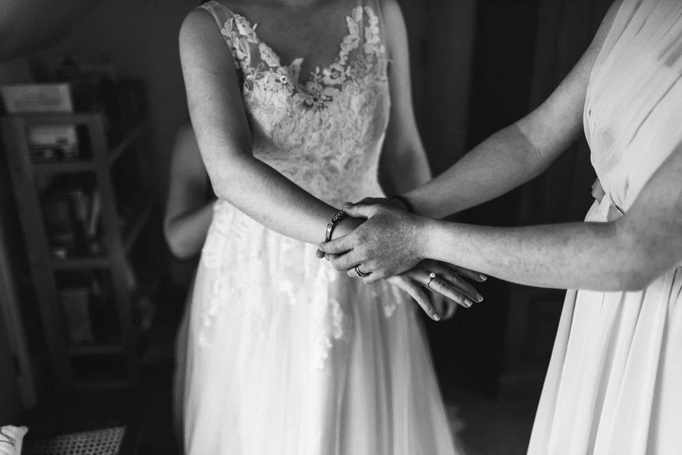 Shuttleworth Museum Wedding Photography-10