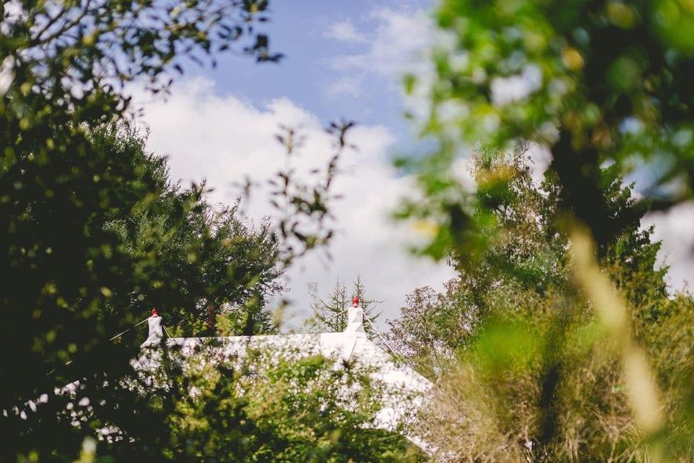 Shuttleworth Museum Wedding Photography-3