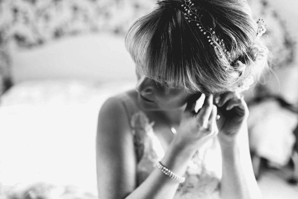 Shuttleworth Museum Wedding Photography-16