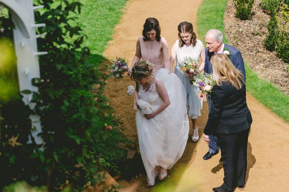 Shuttleworth Museum Wedding Photography-33.jpg1