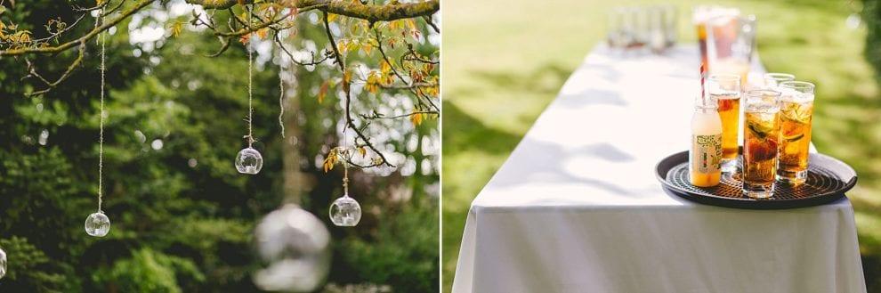 Shuttleworth Museum Wedding Photography-72