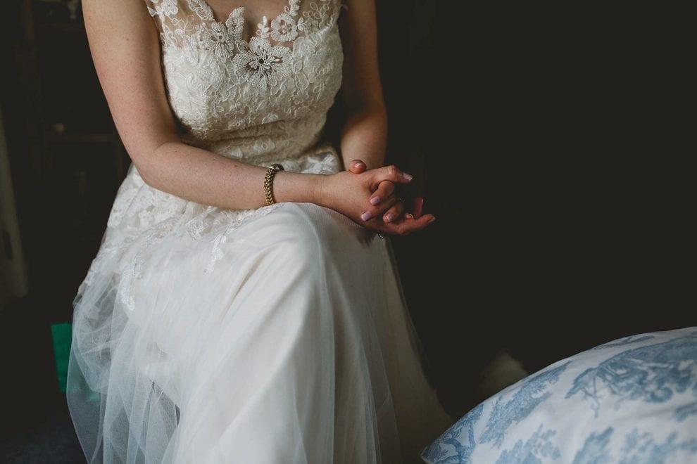 Shuttleworth Museum Wedding Photography-18