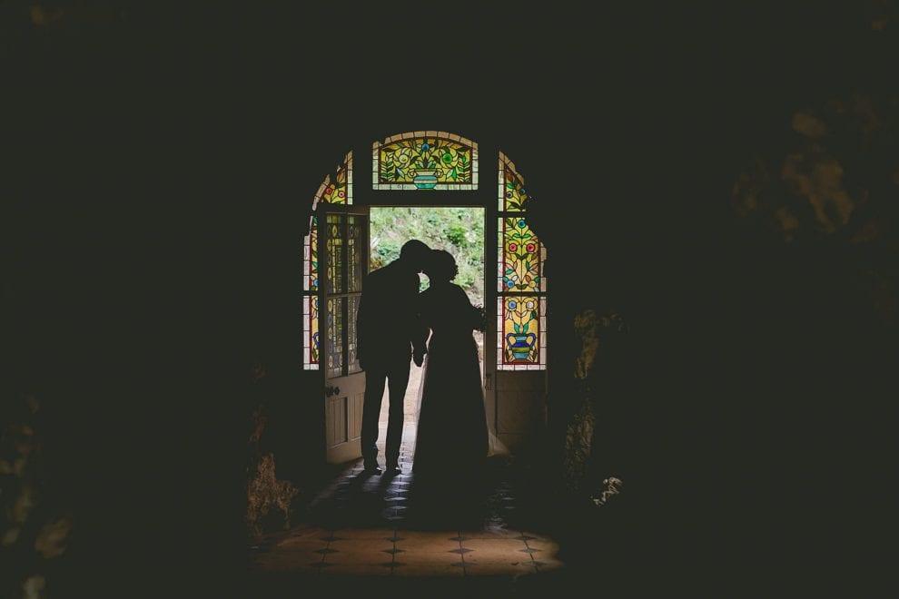 Shuttleworth Museum Wedding Photography-58
