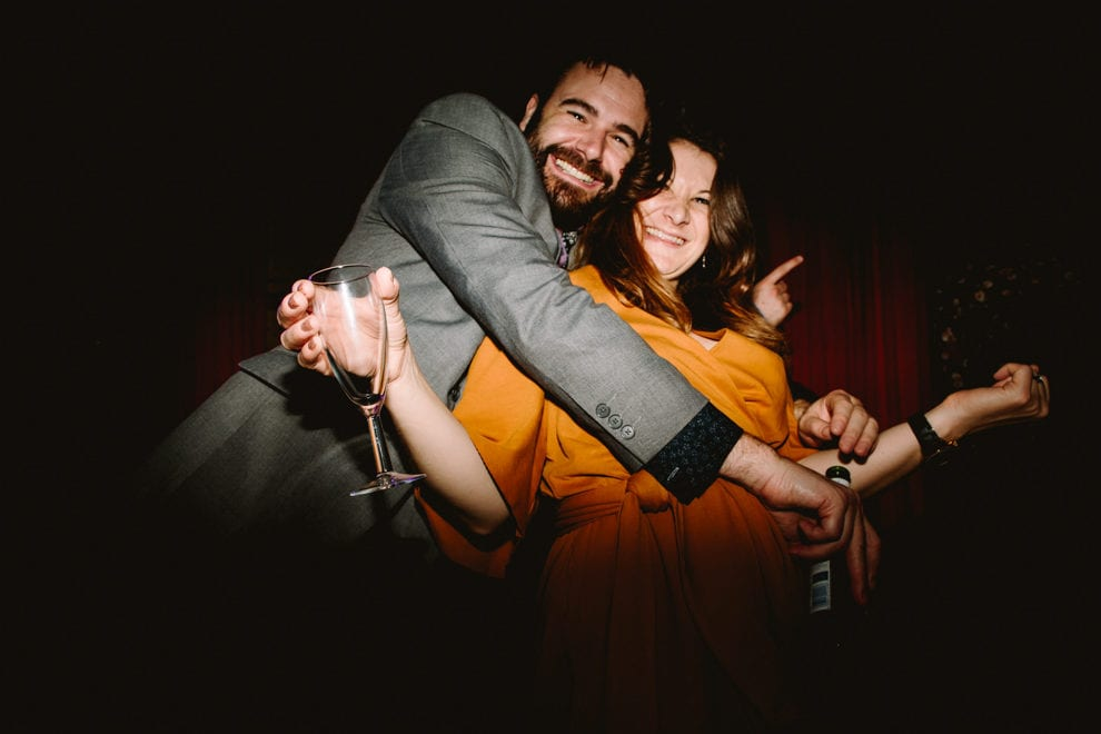 The_Bell_At_Ticehurst_Wedding_Photographer_128