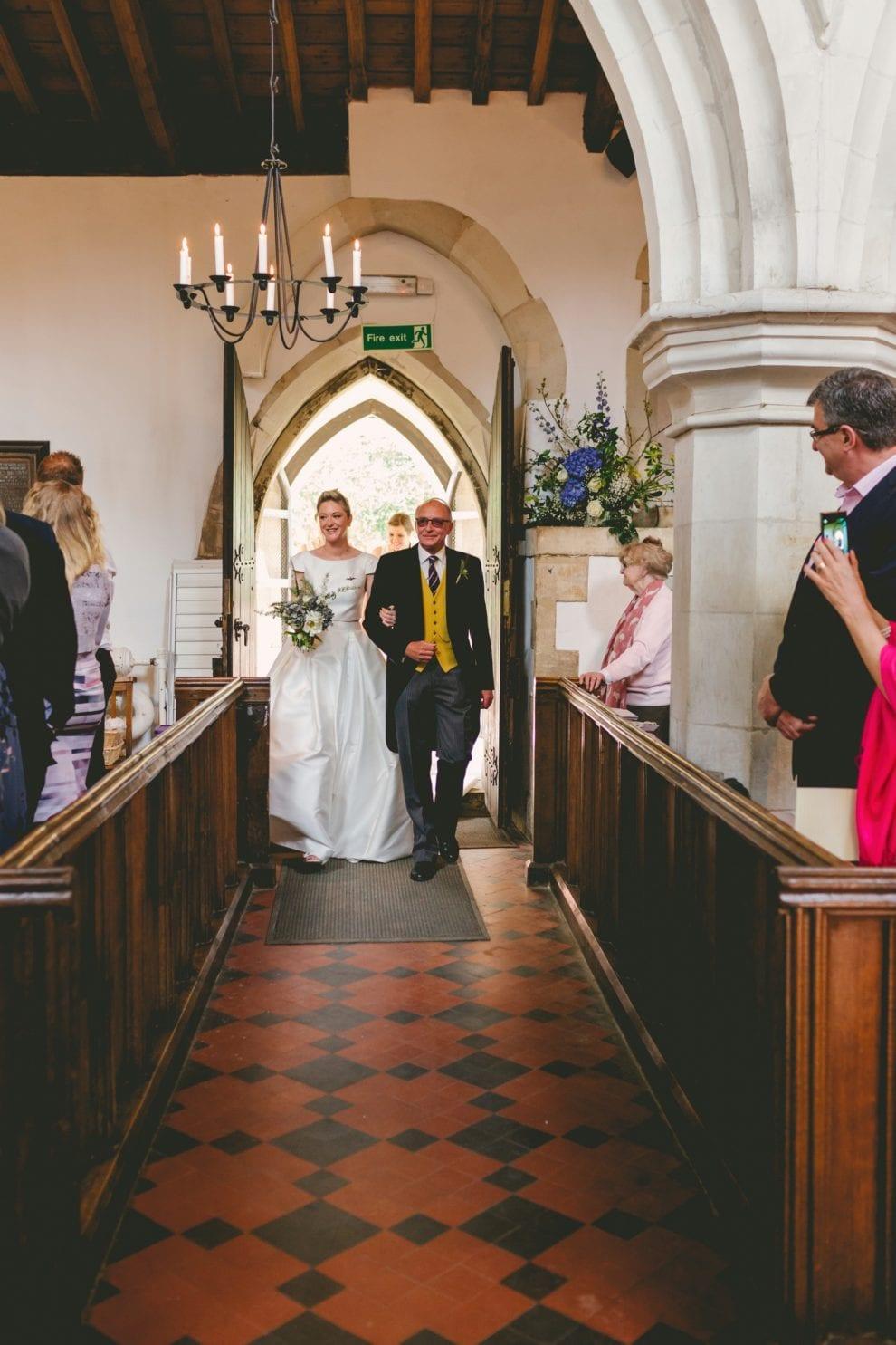 Rustic Teepee Bucks Country Wedding Photography_0051