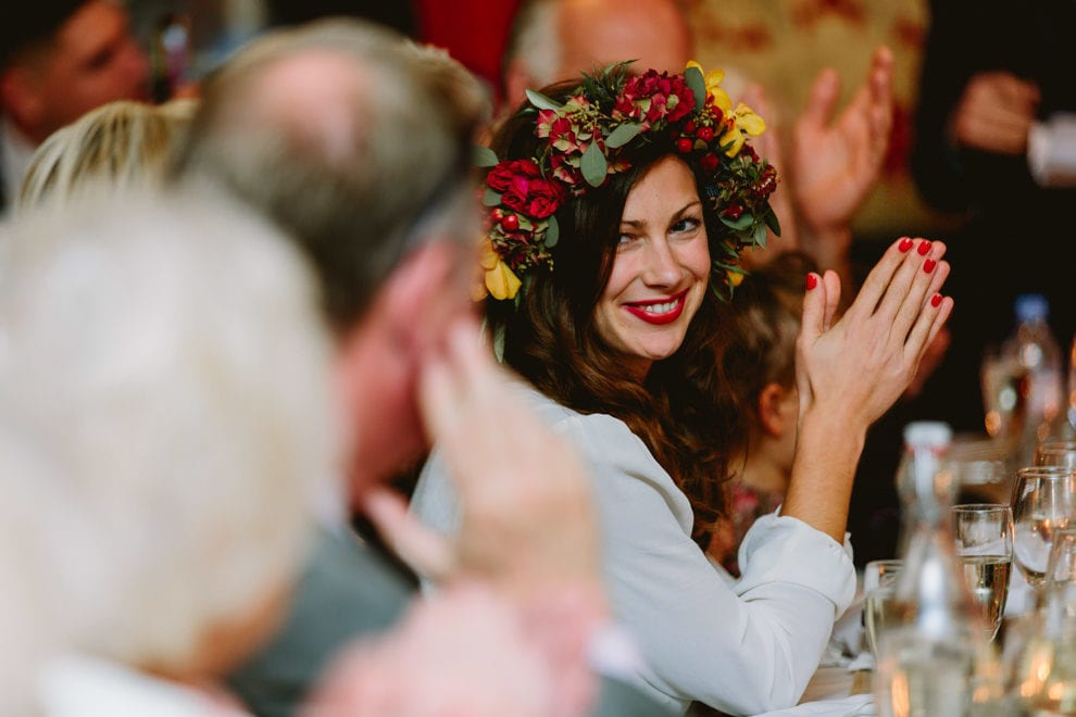 The_Bell_At_Ticehurst_Wedding_Photographer_103