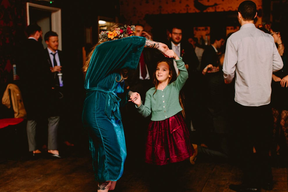 The_Bell_At_Ticehurst_Wedding_Photographer_122