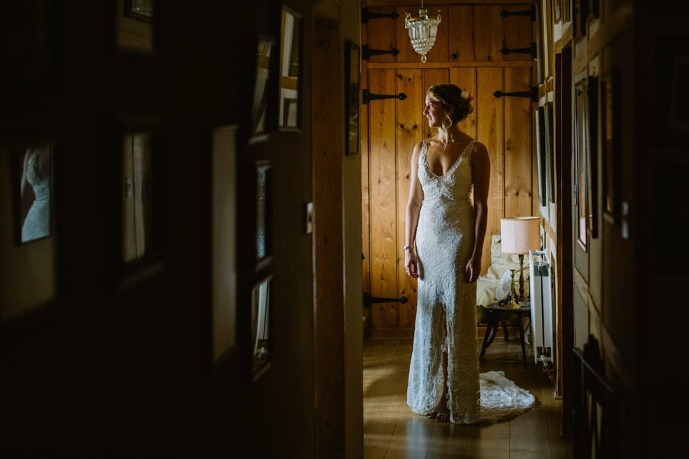 Berkshire Wedding Photographer - Sami and Greg_025