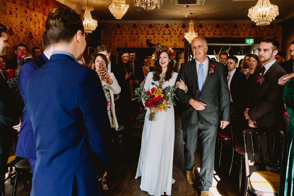 The_Bell_At_Ticehurst_Wedding_Photographer_043