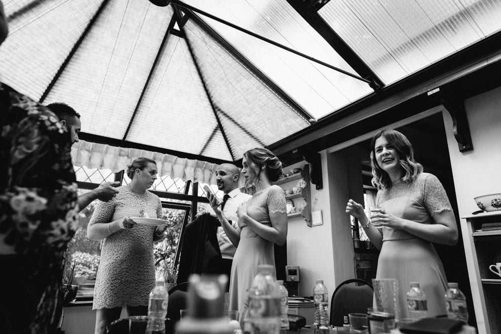Berkshire Wedding Photographer - Sami and Greg_087