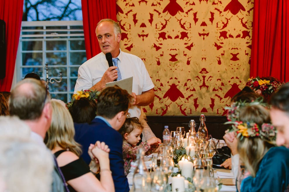 The_Bell_At_Ticehurst_Wedding_Photographer_096