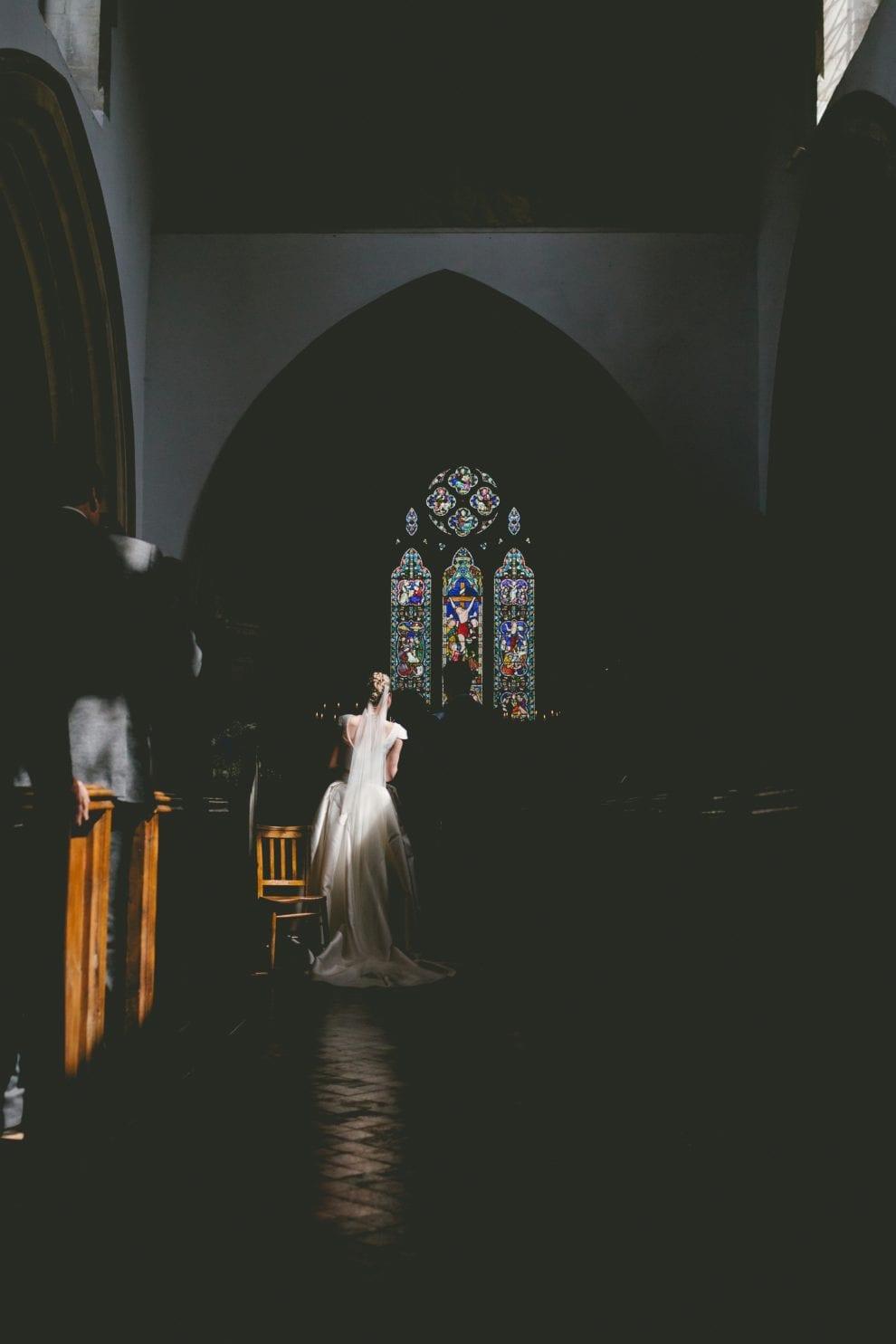 Rustic Teepee Bucks Country Wedding Photography_0060