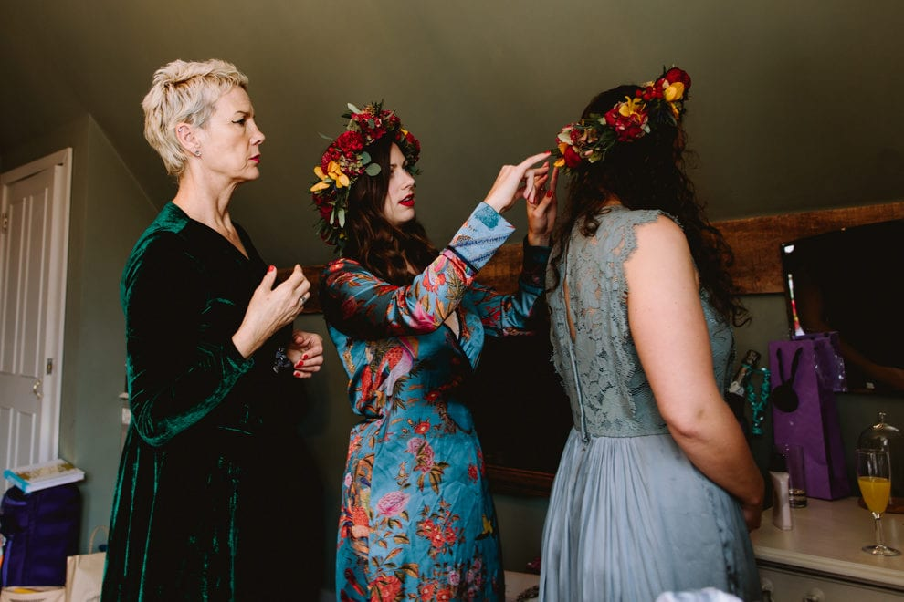 The_Bell_At_Ticehurst_Wedding_Photographer_012
