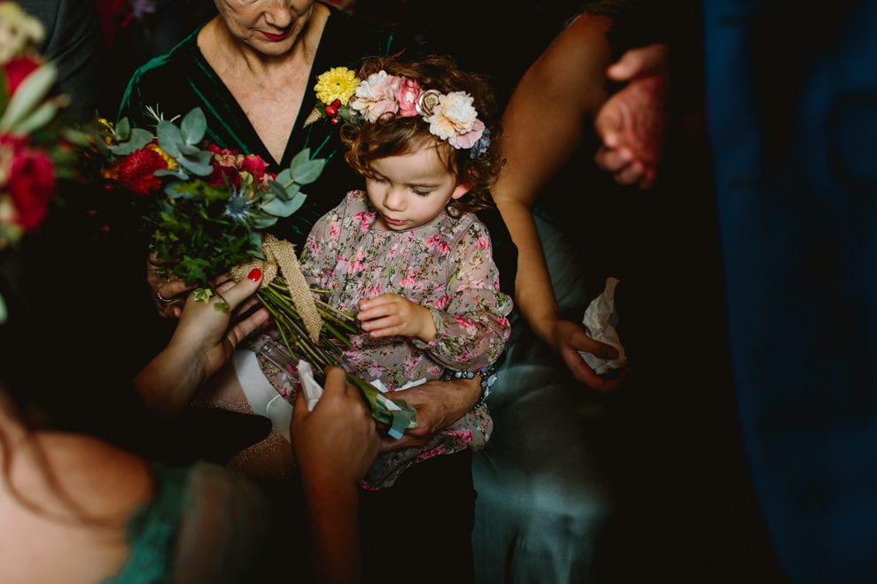 The_Bell_At_Ticehurst_Wedding_Photographer_060