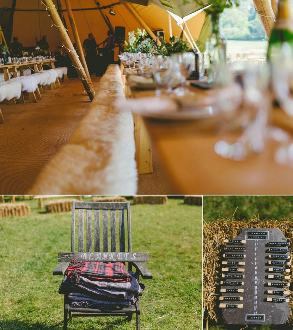 Bucks Wedding Photography - Pip and Will_0002
