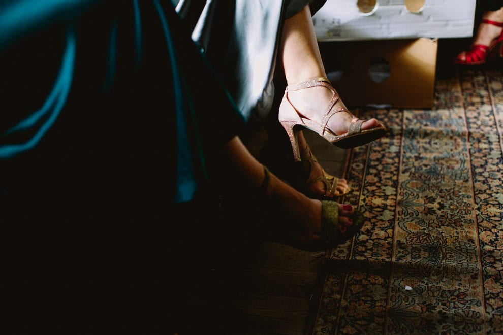 The_Bell_At_Ticehurst_Wedding_Photographer_034