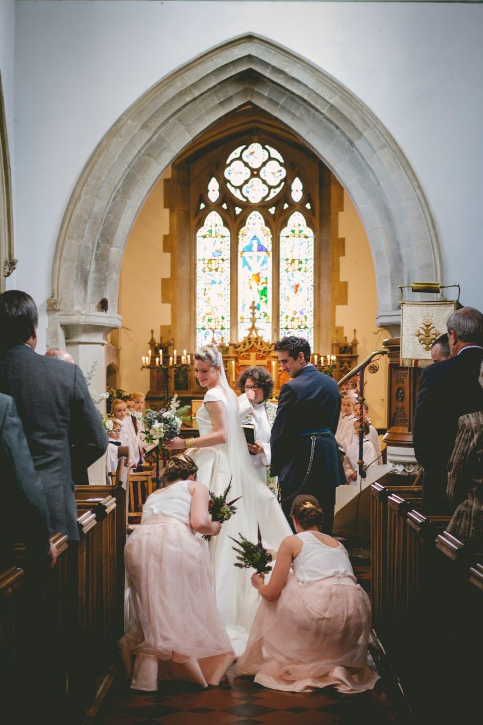Rustic Teepee Bucks Country Wedding Photography_0053
