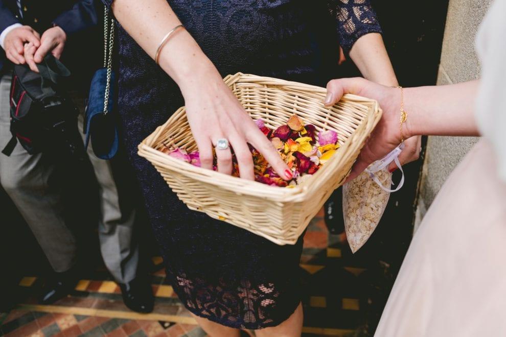Rustic Teepee Bucks Country Wedding Photography_0062