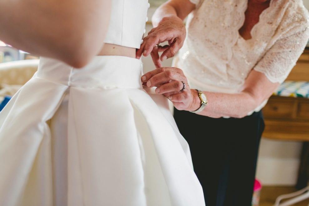 Rustic Teepee Bucks Country Wedding Photography_0029