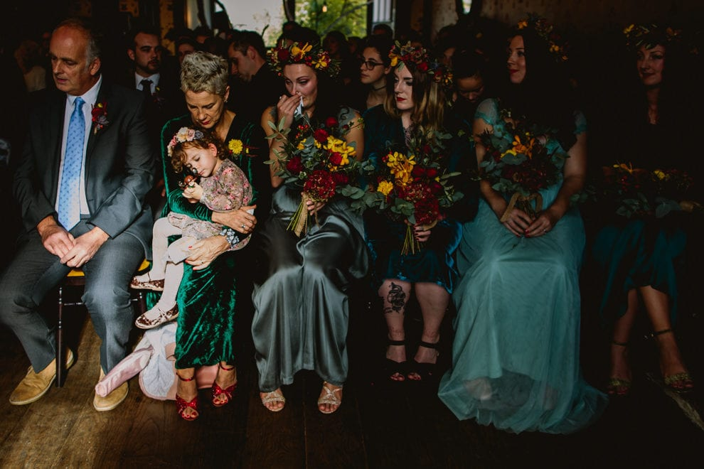 The_Bell_At_Ticehurst_Wedding_Photographer_056