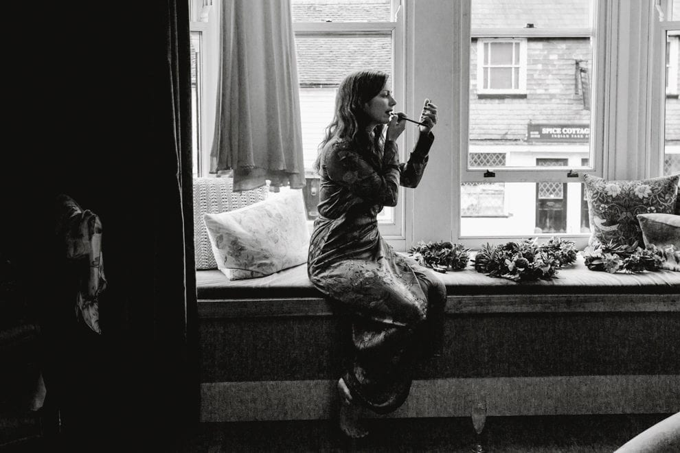 The_Bell_At_Ticehurst_Wedding_Photographer_003