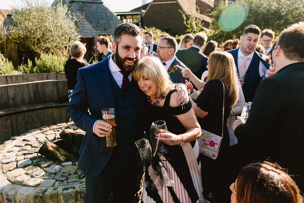 The_Bell_At_Ticehurst_Wedding_Photographer_077