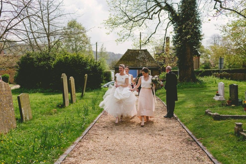 Rustic Teepee Bucks Country Wedding Photography_0047