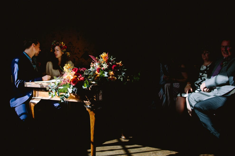 The_Bell_At_Ticehurst_Wedding_Photographer_061
