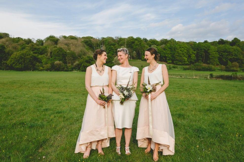 Rustic Teepee Bucks Country Wedding Photography_0102