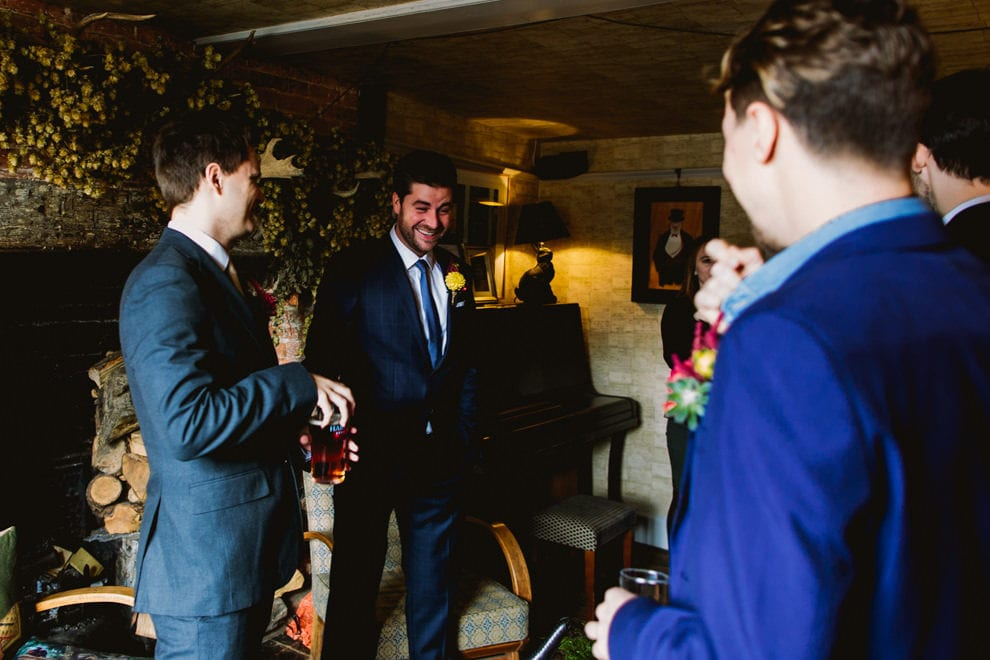 The_Bell_At_Ticehurst_Wedding_Photographer_024