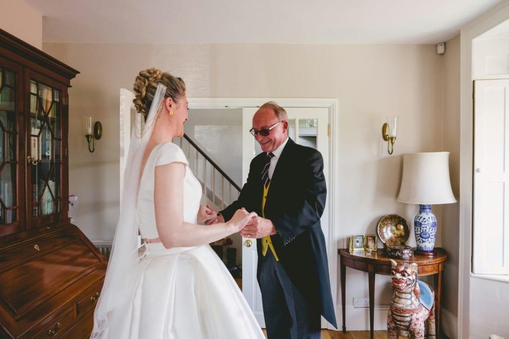 Rustic Teepee Bucks Country Wedding Photography_0035