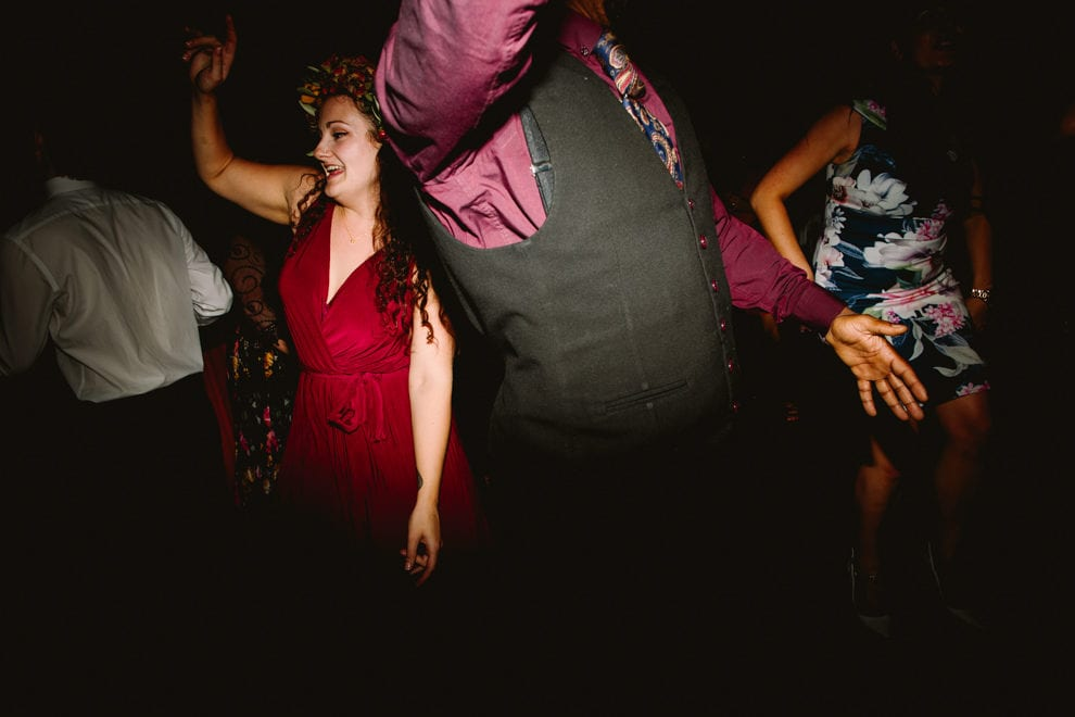 The_Bell_At_Ticehurst_Wedding_Photographer_132