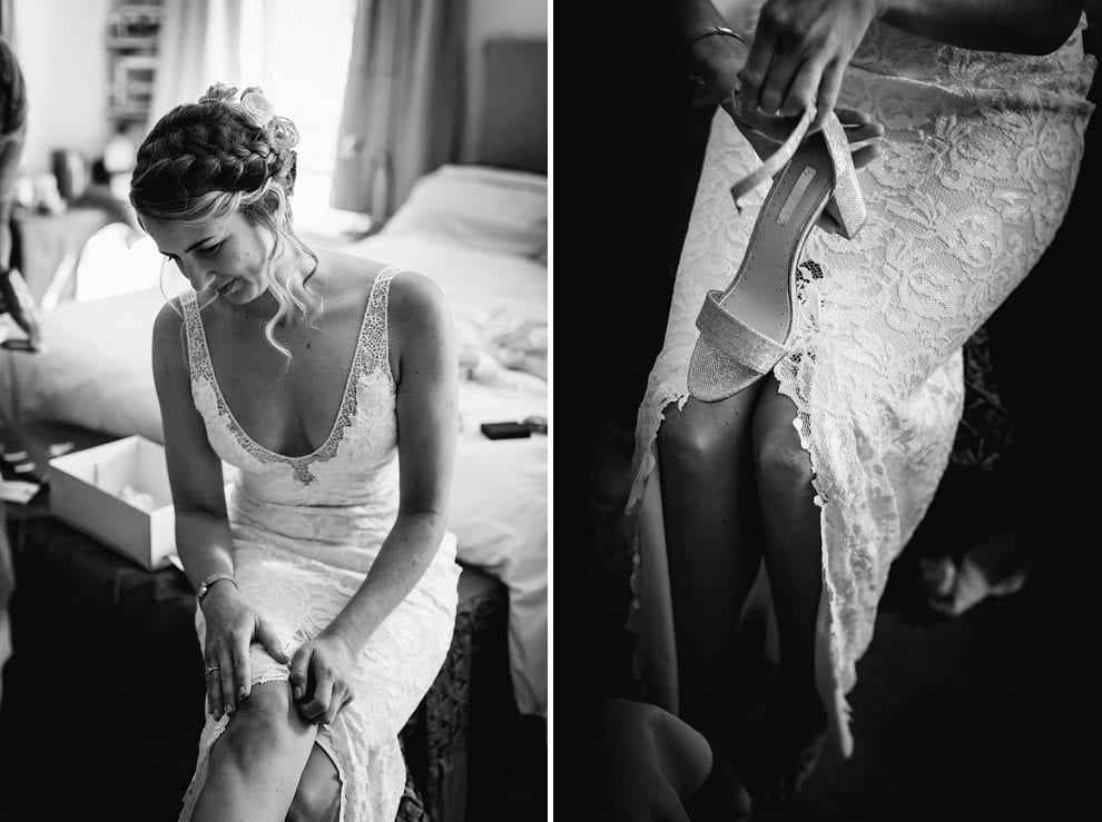 Berkshire Wedding Photographer - Sami and Greg_0160
