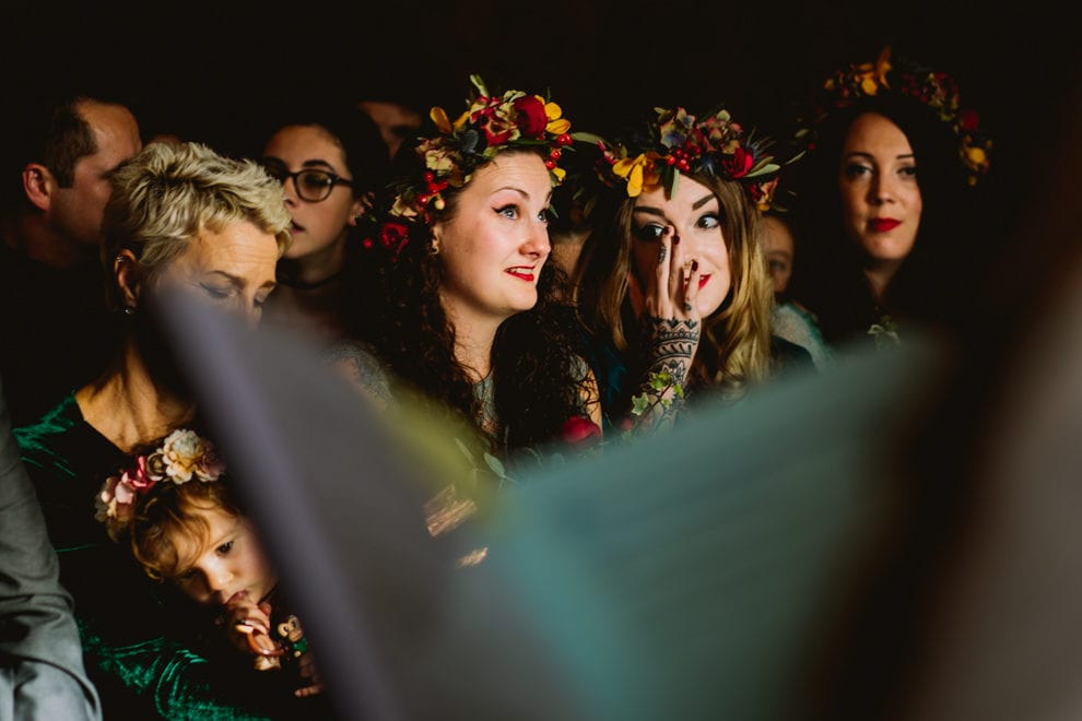 The_Bell_At_Ticehurst_Wedding_Photographer_054