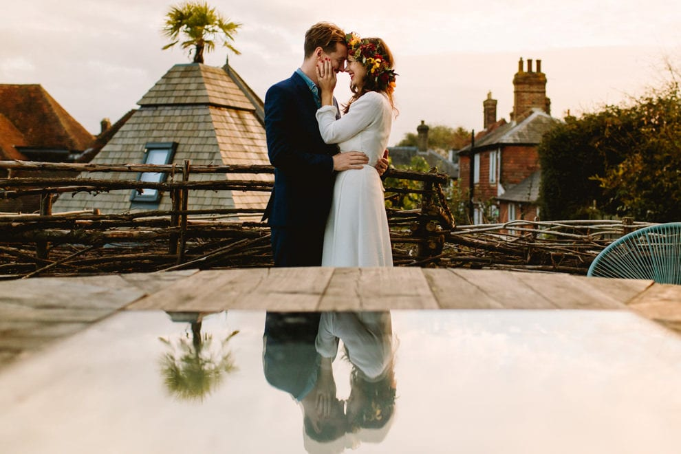 The_Bell_At_Ticehurst_Wedding_Photographer_094