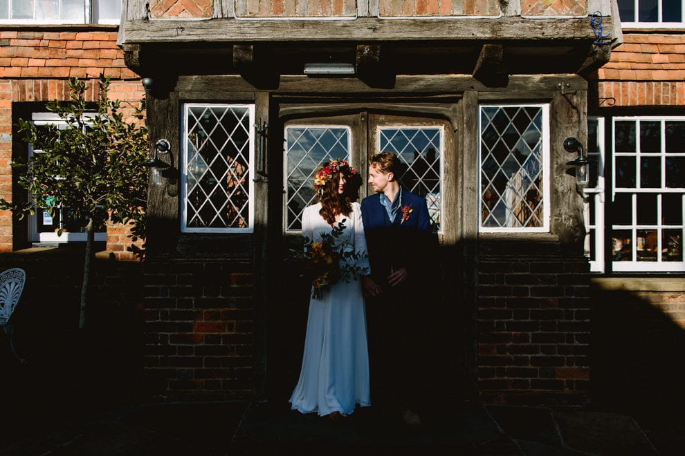 The_Bell_At_Ticehurst_Wedding_Photographer_086