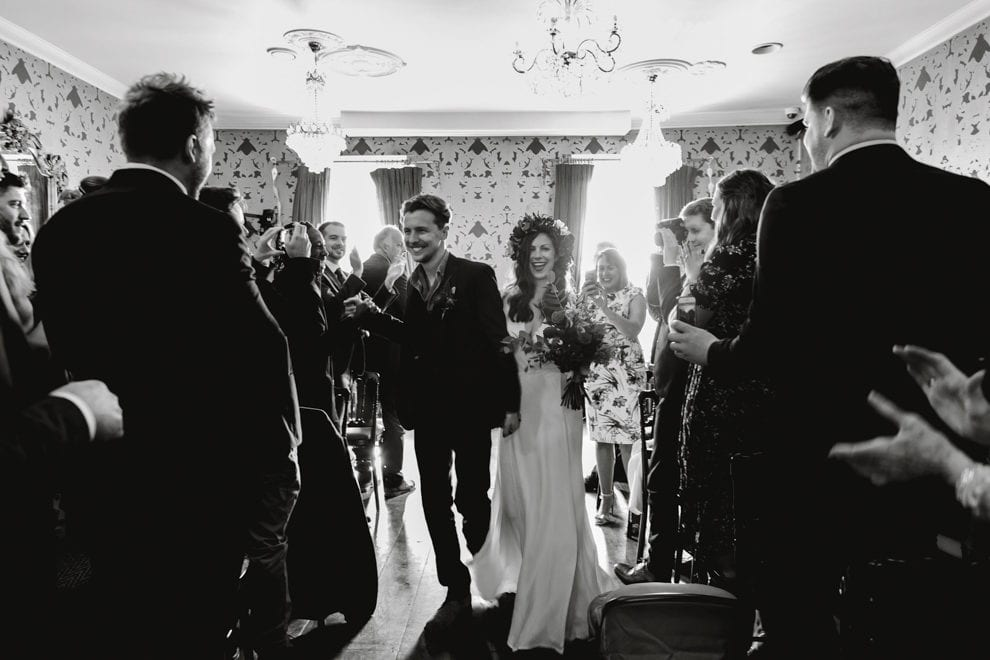 The_Bell_At_Ticehurst_Wedding_Photographer_063