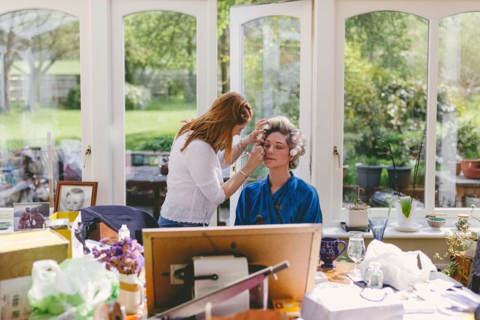 Rustic Teepee Bucks Country Wedding Photography_0007